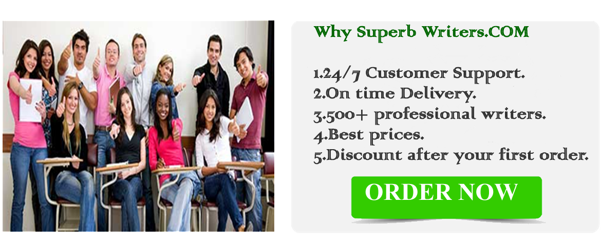 Write my Essay Today - Same Day Essay Writing Service